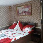дом спальня1