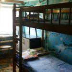 дом спальня2