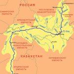 Ural_river_basin